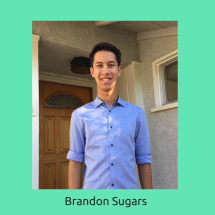 Brandon Sugars1